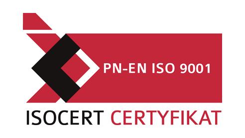 valor-cnc-iso-9001-2009