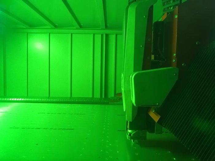 ciecie-laserem-blach