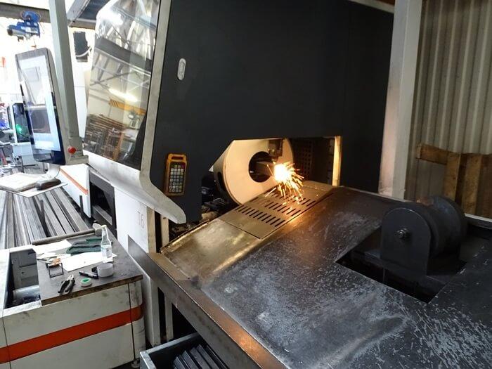laser-tube-valor
