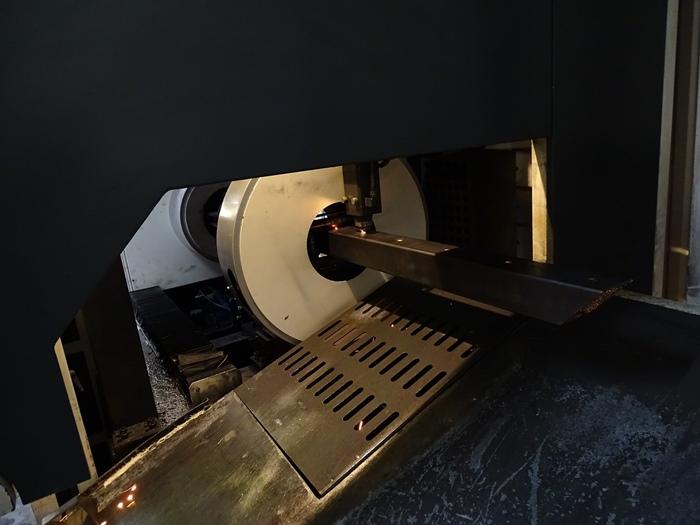 laser-tube_valor